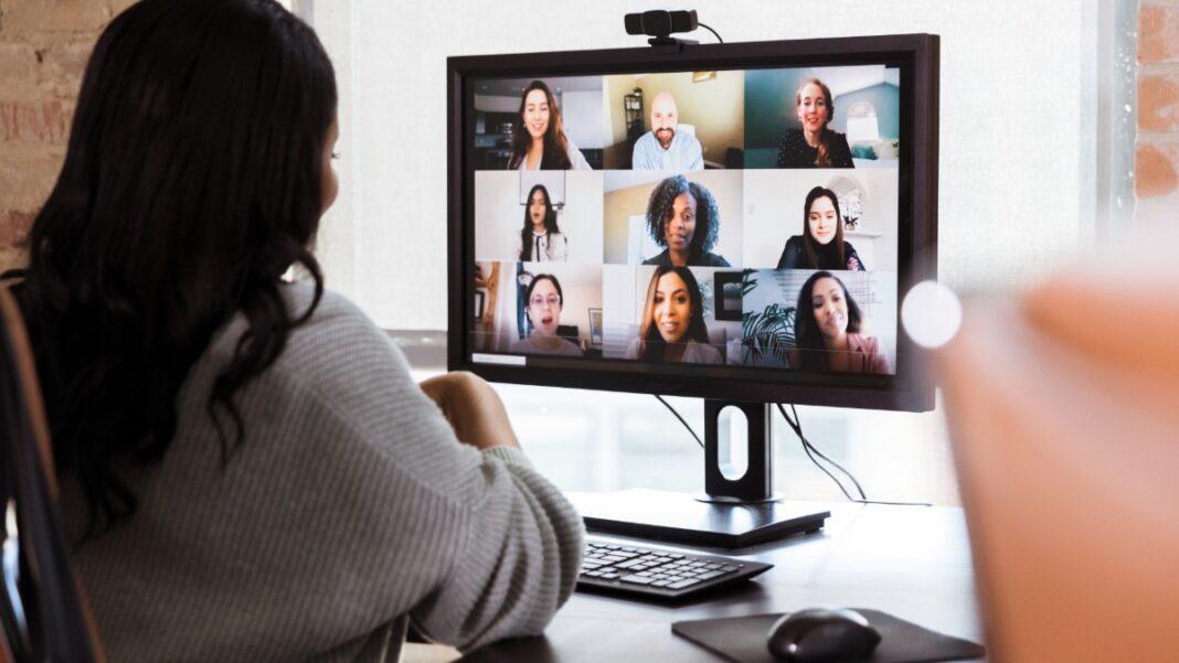 Преимущества использования современного видеочата и его особенности
