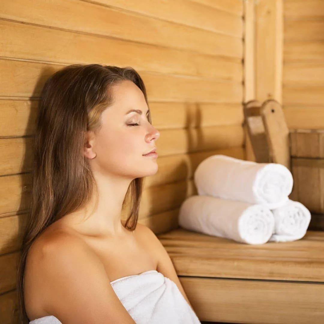 Стоит ли посещать баню или сауну: что лучше выбрать, отличительные особенности и преимущества посещения для организма