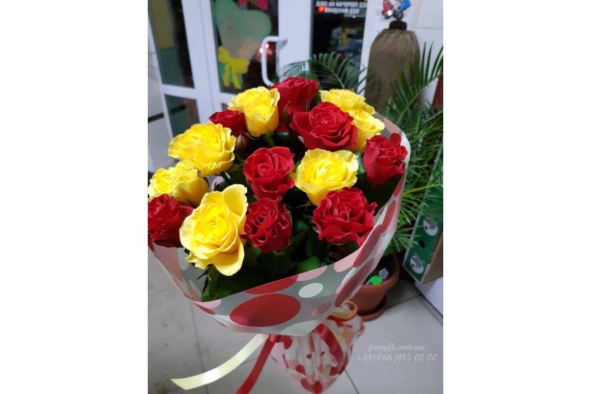 Доставка цветов: почему это стало таким популярным, как выбрать букет цветов, а также доставку, значение цветов, как подбирать на праздники?